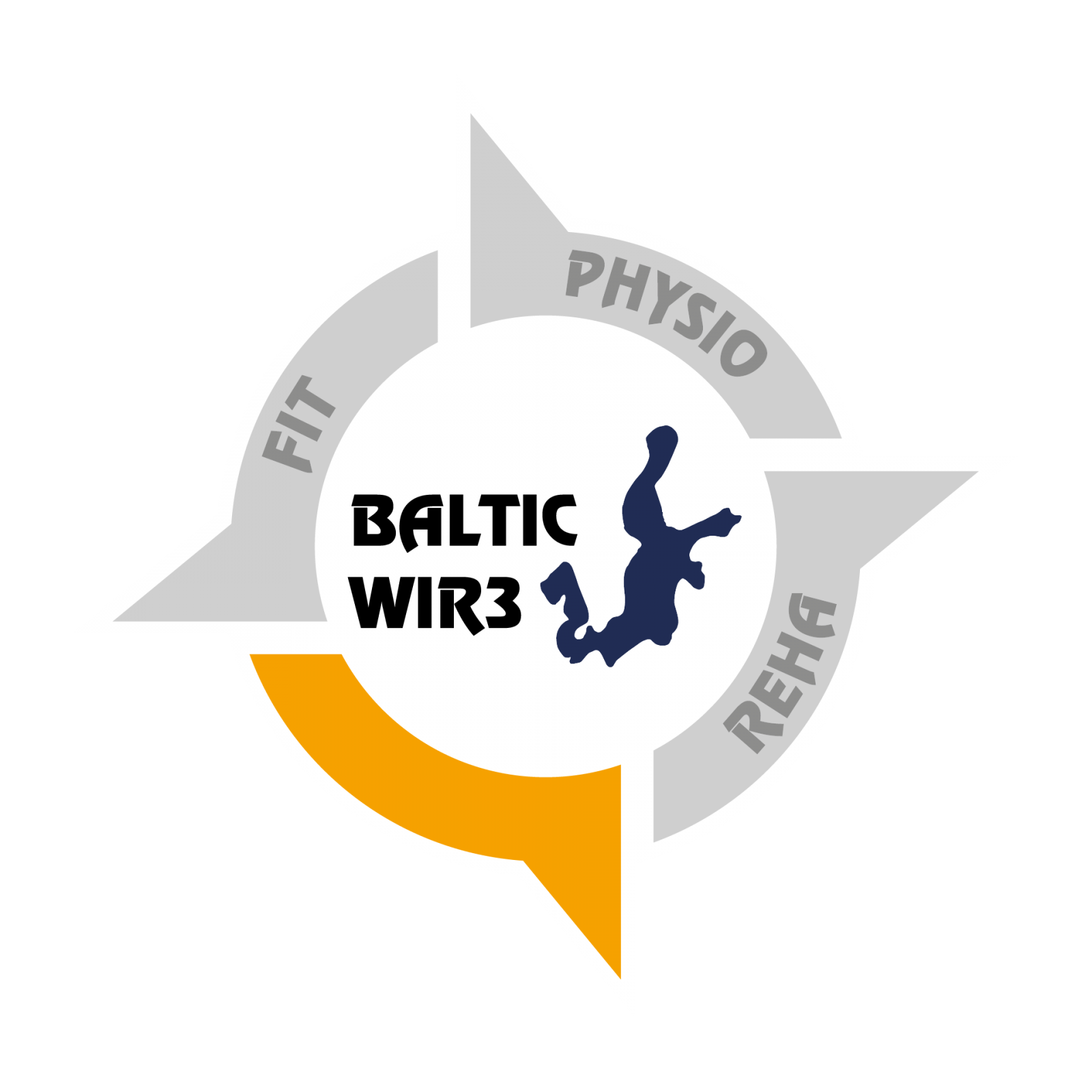 Baltic KIDS