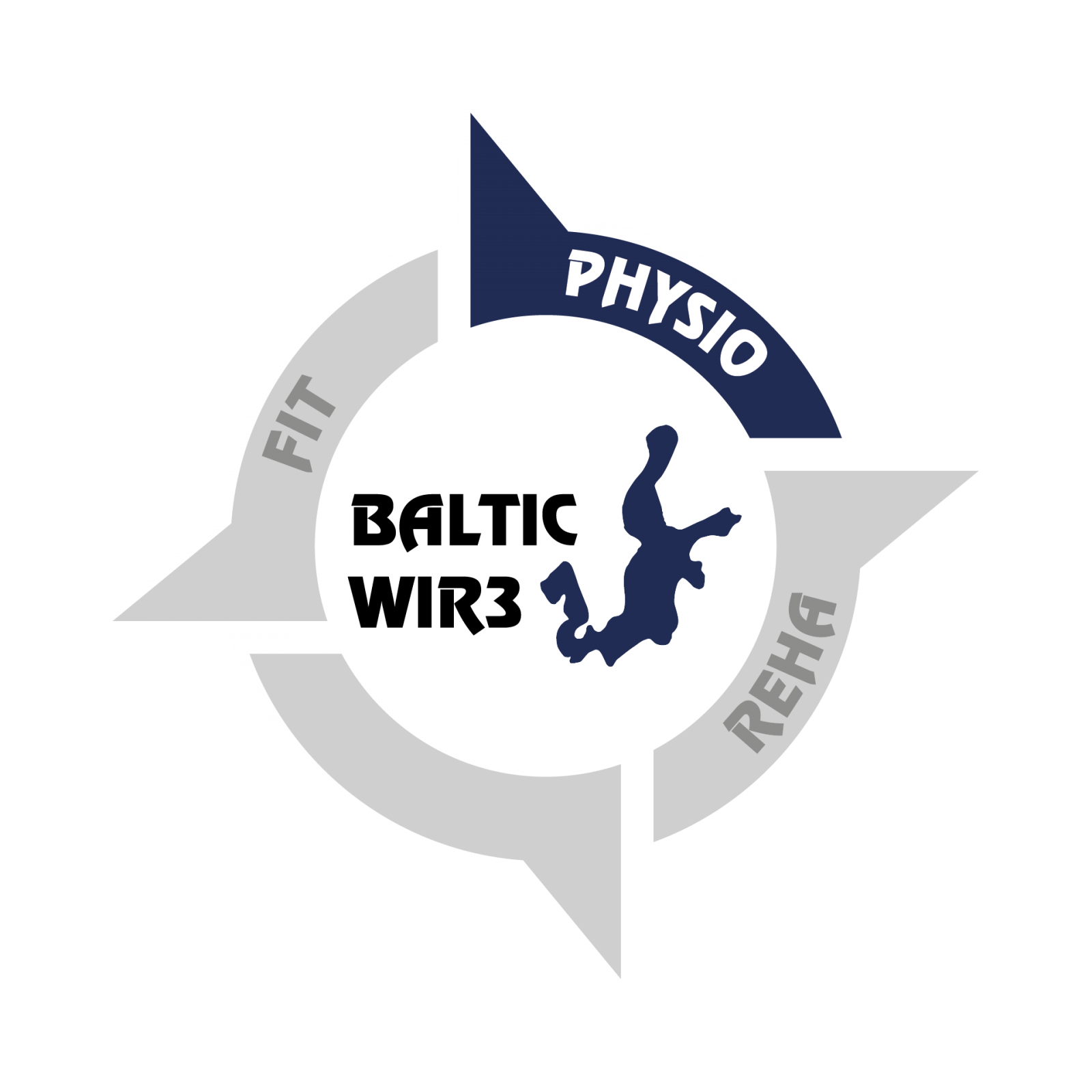 Baltic PHYSIO